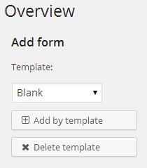 add-form