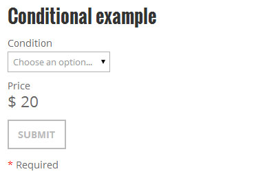 conditional-fields-example-3