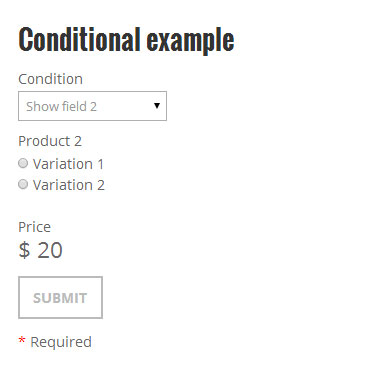 conditional-fields-example-2